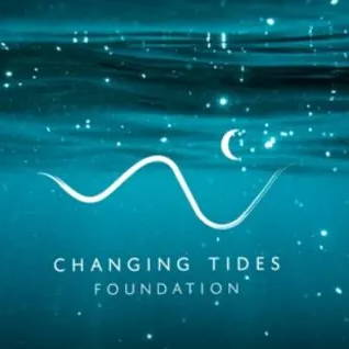 Changing Tides Projects We Support