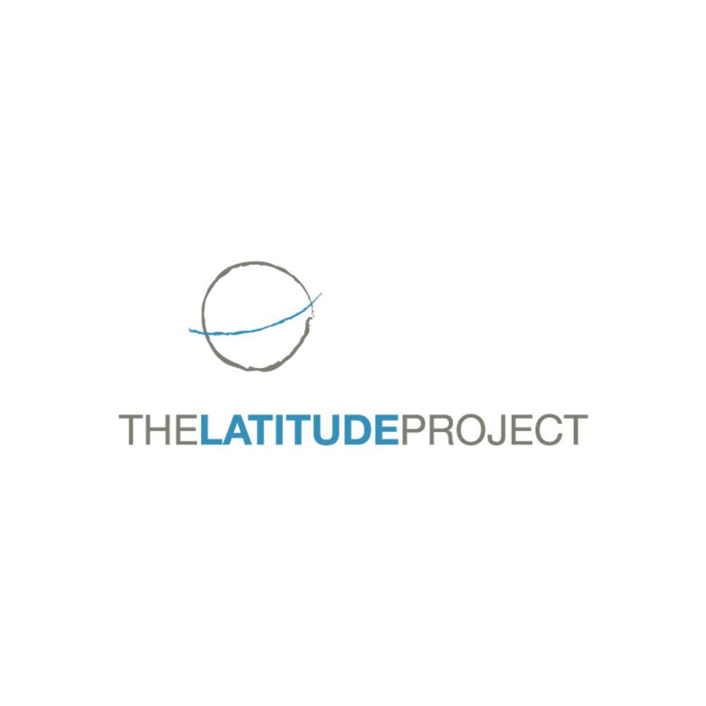 The Latitude Project