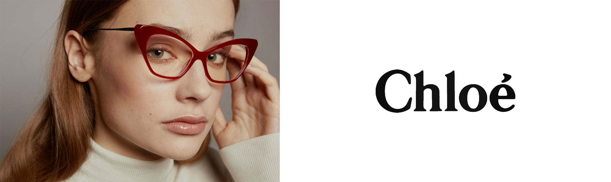 Chloe Optical