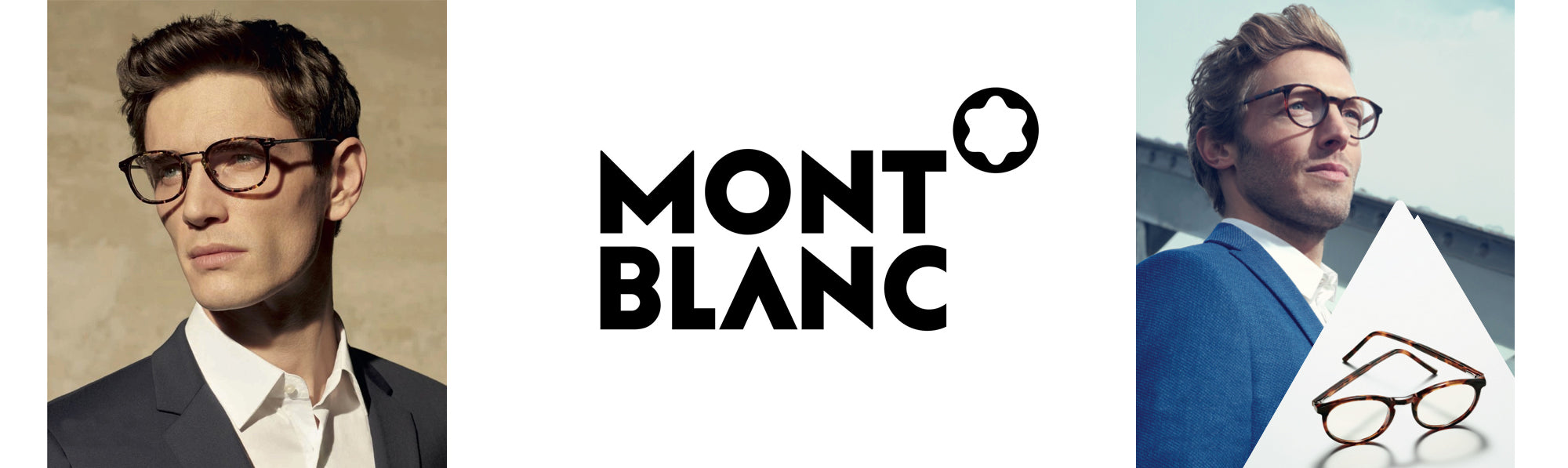 Mont Blanc Optical