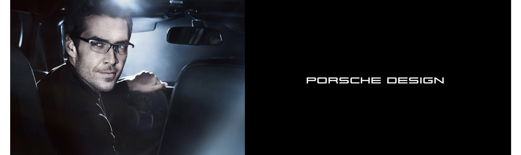 Porsche Design Optical
