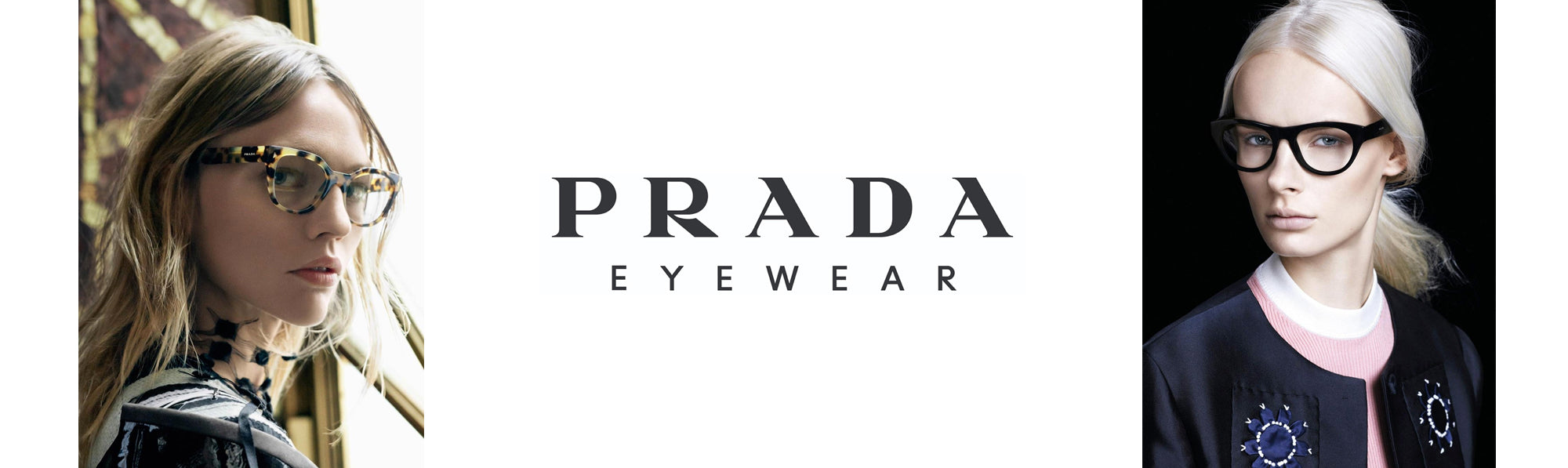 Prada Optical