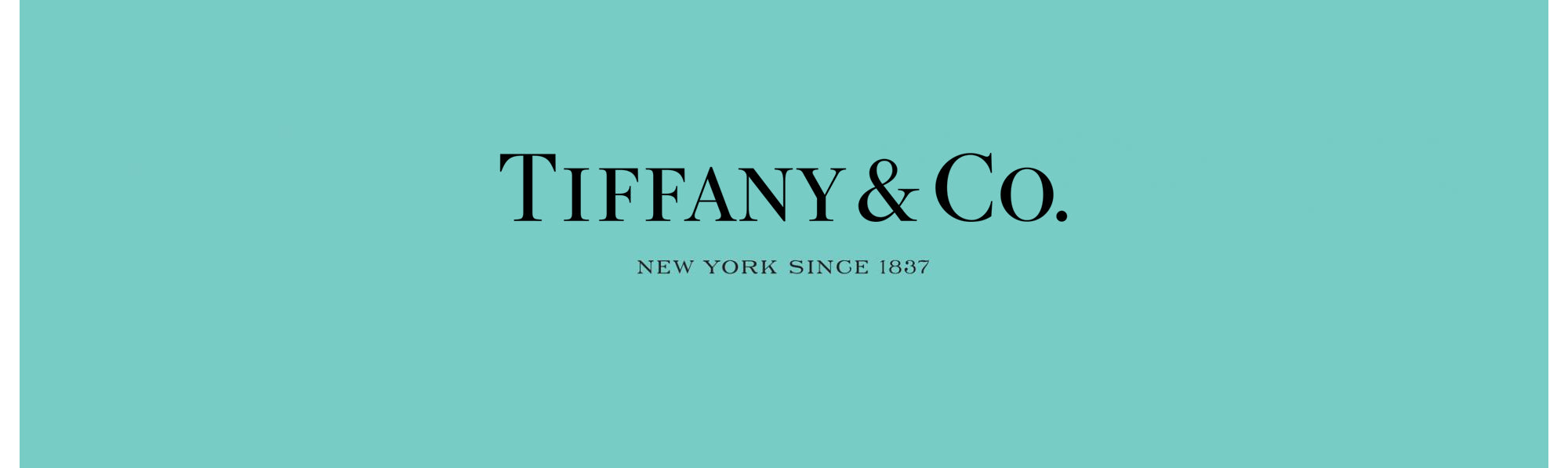 Tiffany & Co. Optical
