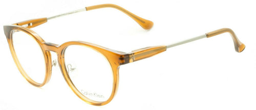 CALVIN KLEIN CK 5945 265 50mm Eyewear RX Optical FRAMES Eyeglasses Glasses - New