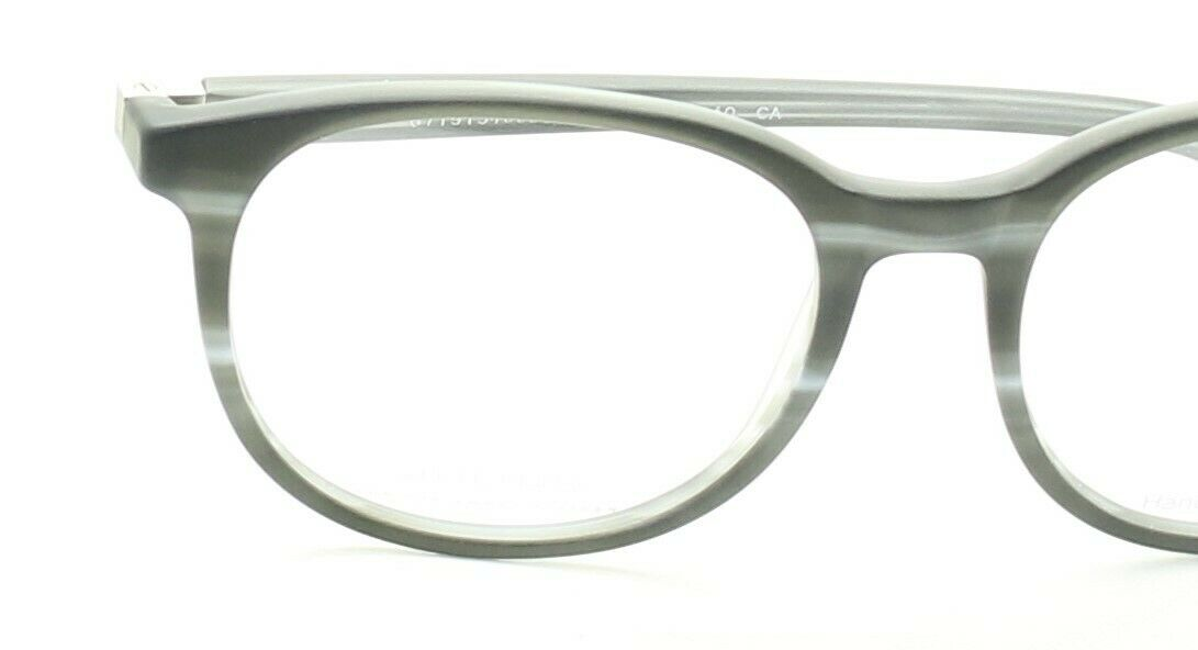 JULIUS JUCM18 GG 52mm Eyewear FRAMES Glasses RX Optical Eyeglasses New - TRUSTED
