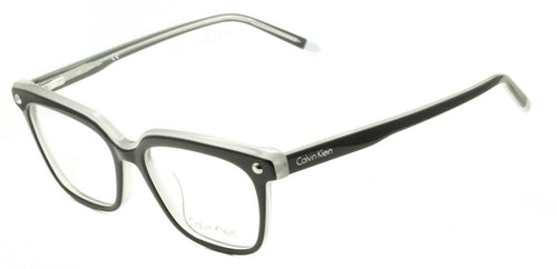 CALVIN KLEIN CK 5963 007 52mm Eyewear RX Optical FRAMES Eyeglasses Glasses - New