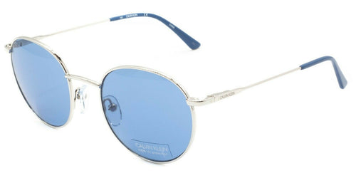 CALVIN KLEIN CK18104S 045 49mm Sunglasses Shades Eyewear Frames Glasses - New