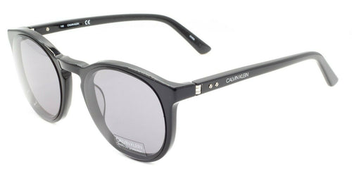 CALVIN KLEIN CK 19523S 001 54mm Eyewear RX Optical FRAMES Eyeglasses Glasses New