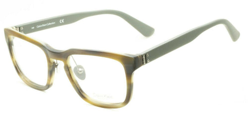CALVIN KLEIN CK 8522 239 51mm Eyewear RX Optical FRAMES Eyeglasses Glasses - New