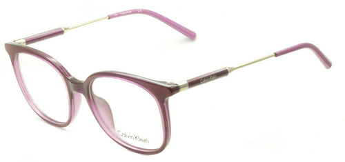 CALVIN KLEIN CK 5977 610 52mm Eyewear RX Optical FRAMES Eyeglasses Glasses - New