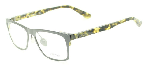 CALVIN KLEIN CK 8025 029 52mm Eyewear RX Optical FRAMES Eyeglasses Glasses - New