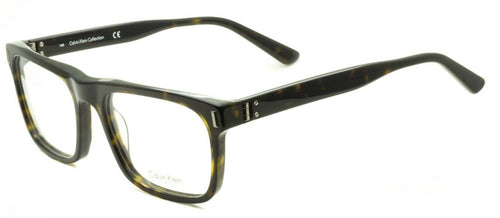 CALVIN KLEIN CK 8525 214 54mm Eyewear FRAMES RX Optical Eyeglasses Glasses - New