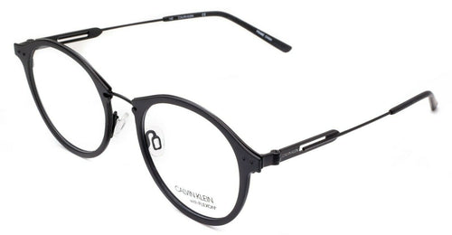 CALVIN KLEIN CK19716F 001 50mm Eyewear RX Optical FRAMES Eyeglasses Glasses New