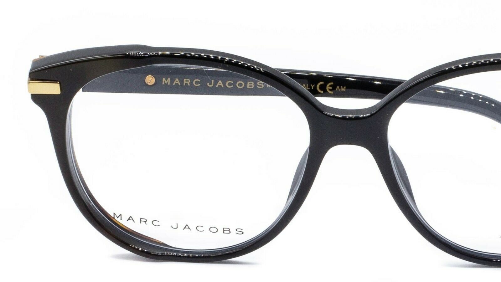 MARC BY MARC JACOBS MJ 631 KV1 54mm Eyewear FRAMES RX Optical Glasses Eyeglasses