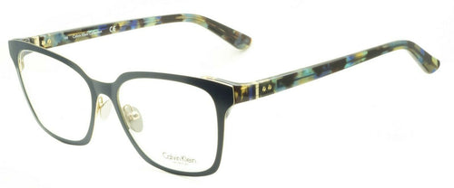 CALVIN KLEIN CK 8022 419 51mm Eyewear RX Optical FRAMES Eyeglasses Glasses - New