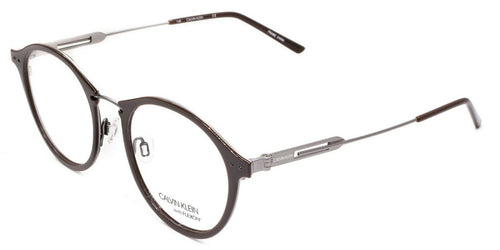 CALVIN KLEIN CK19716F 210 50mm Eyewear RX Optical FRAMES Eyeglasses Glasses New