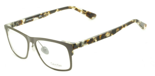 CALVIN KLEIN CK 8025 223 52mm Eyewear RX Optical FRAMES Eyeglasses Glasses - New