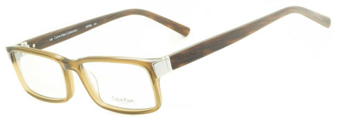 CALVIN KLEIN ck 7885 210 Eyewear RX Optical FRAMES Eyeglasses Glasses - New BNIB
