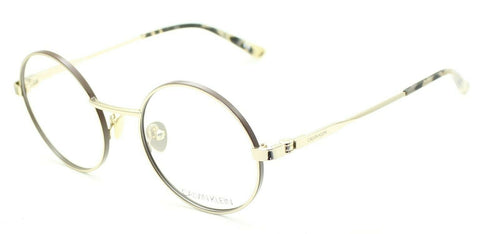 CALVIN KLEIN CK 19114 717 51mm Eyewear RX Optical FRAMES Eyeglasses Glasses -New