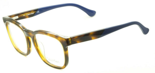CALVIN KLEIN CK 5942 211 52mm Eyewear RX Optical FRAMES Eyeglasses Glasses - New
