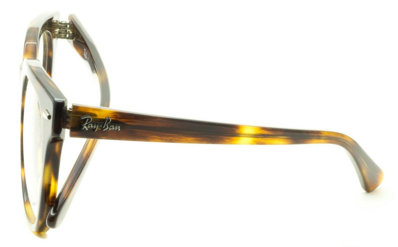 RAY BAN METEOR RB 5377 2144 50mm FRAMES RAYBAN Glasses RX Optical Eyewear - New