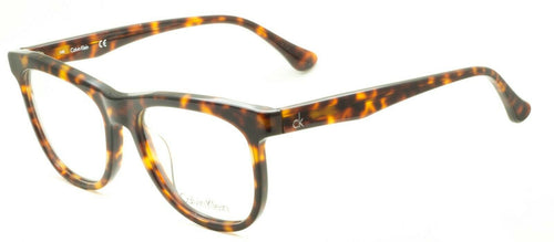 CALVIN KLEIN CK 5922 221 52mm Eyewear RX Optical FRAMES Eyeglasses Glasses - New