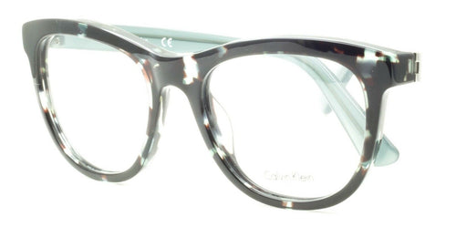 CALVIN KLEIN ck 7987 411 Eyewear RX Optical FRAMES NEW Eyeglasses Glasses - BNIB