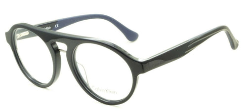 CALVIN KLEIN CK 5926 438 53mm Eyewear RX Optical FRAMES Eyeglasses Glasses - New