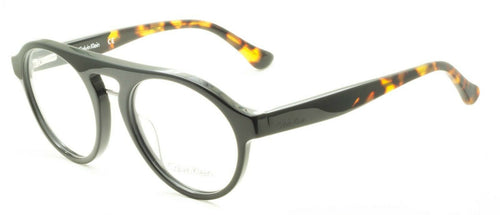 CALVIN KLEIN CK 5926 001 53mm Eyewear RX Optical FRAMES Eyeglasses Glasses - New