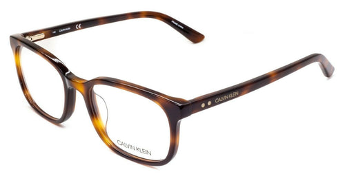 CALVIN KLEIN CK19514 240 54mm Eyewear RX Optical FRAMES Eyeglasses Glasses - New