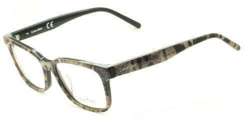 CALVIN KLEIN CK 5961 674 53mm Eyewear RX Optical FRAMES Eyeglasses Glasses - New