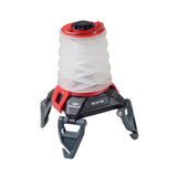 Helix Backcountry Lantern by Princeton Tec