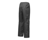 Men's Venture 1/2 Zip Pant by The North Face