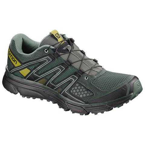 Men's X-Mission 3 by Salomon