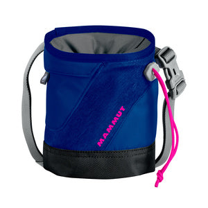 Ophir Chalk Bag by Mammut