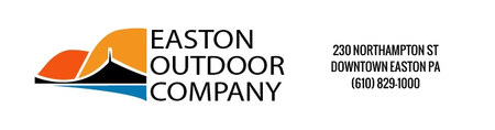 Easton Outdoor Company