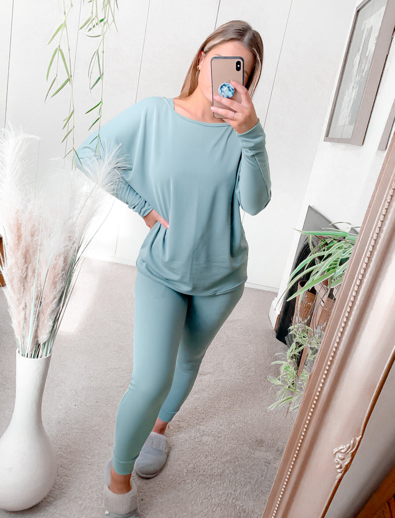 Super Soft Jersey Batwing top ( more colours available)