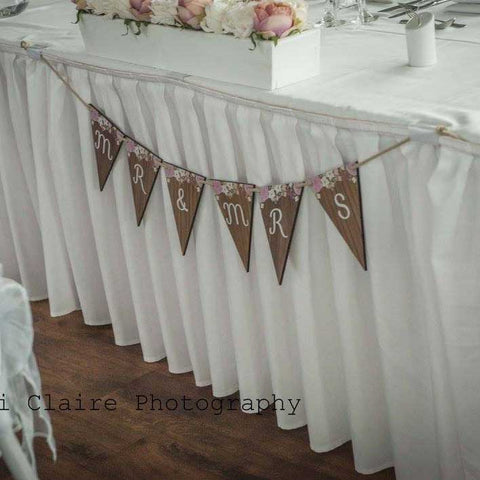 Wedding-Bunting-Wooden-Create-Gift-Love