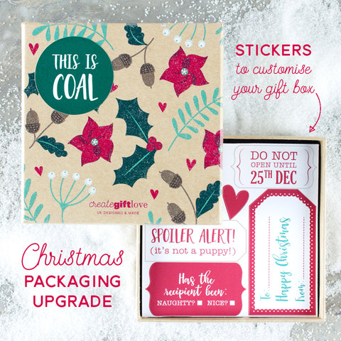 christmas-packaging-upgrade-create-gift-love