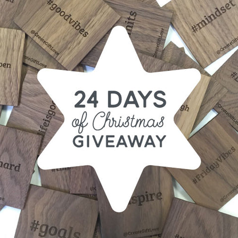 24-days-of-christmas-giveaway