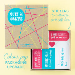 colour-pop-packaging-upgrade-create-gift-love