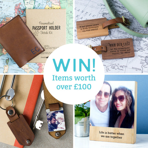 April-Prize-Draw-Personalised-Gifts