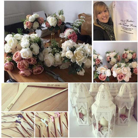 Create-Gift-Love-Wedding-Competition