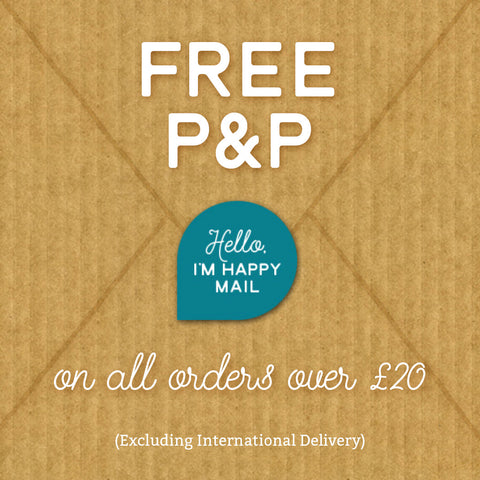 Free-delivery-over-£20
