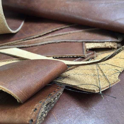 Leather-Create-Gift-Love
