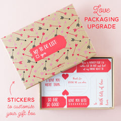 love-packaging-upgrade-create-gift-love