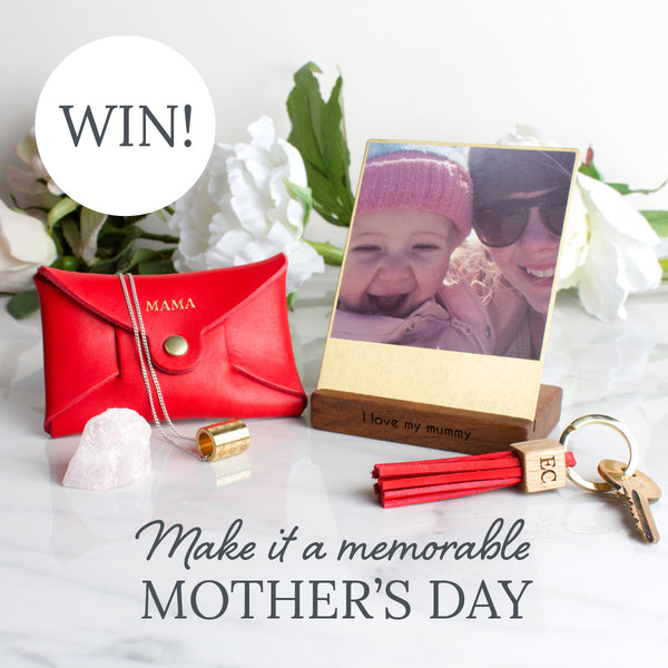 mothers-day-giveaway-prize-create-gift-love