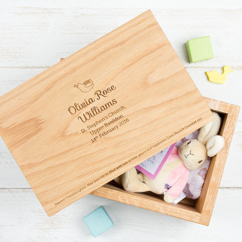 christening-keepsake-box-create-gift-love