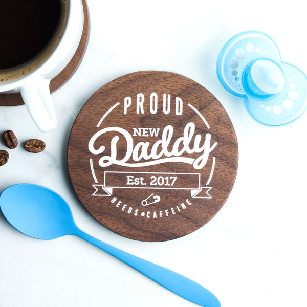 fathers-day-gift-guide-2017-mlm