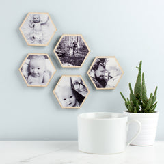 personalised-photo-hexagon-set-create-gift-love